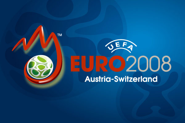 euro2008 logo