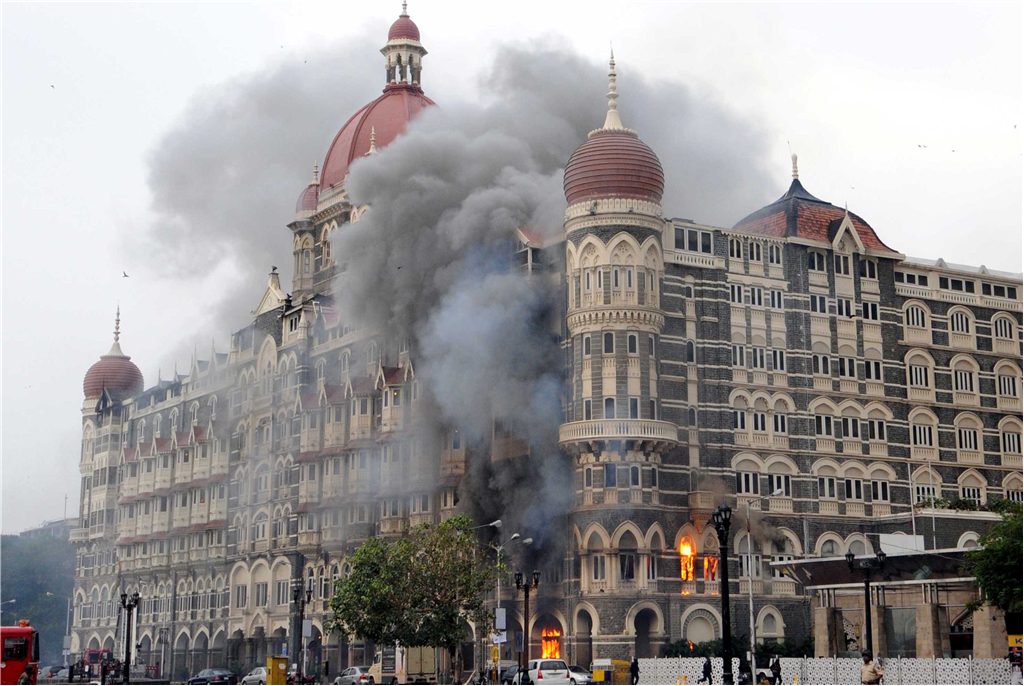 mumbai-attacks