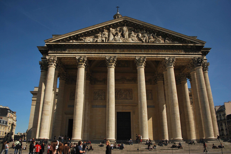 greco roman architecture greco roman architecture