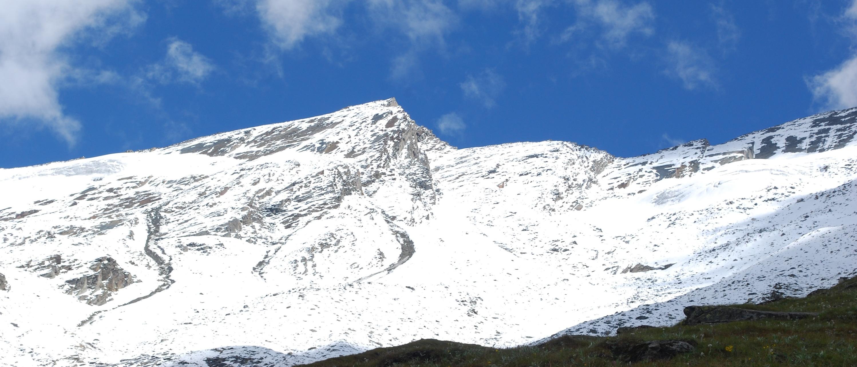 Mt. Shitidhar