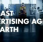 Last Advertising Agency