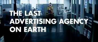 Last Advertising Agency