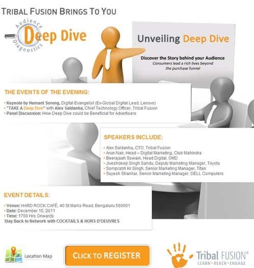 Unveiling Deep Dive: Panel discussion