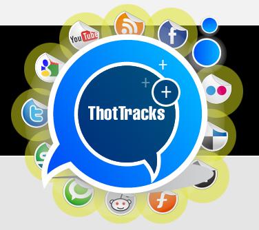 ThotTracks
