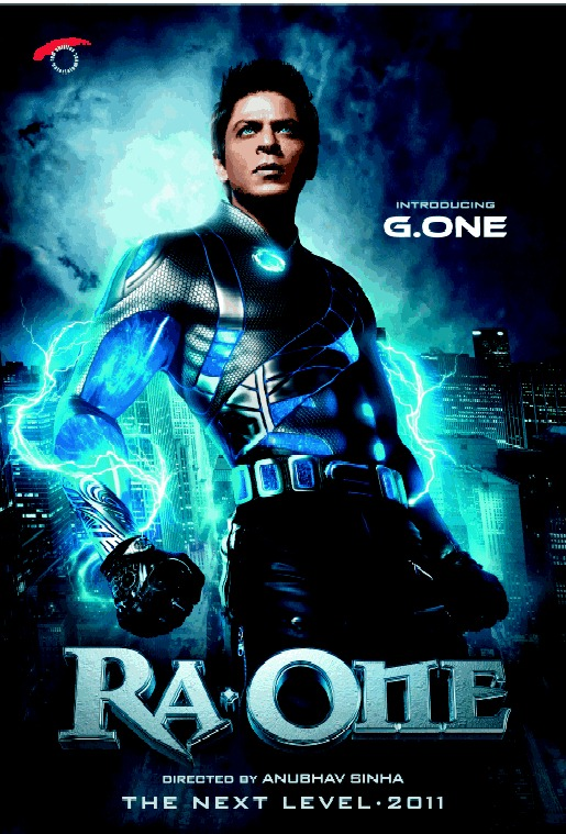 Ra.one-poster
