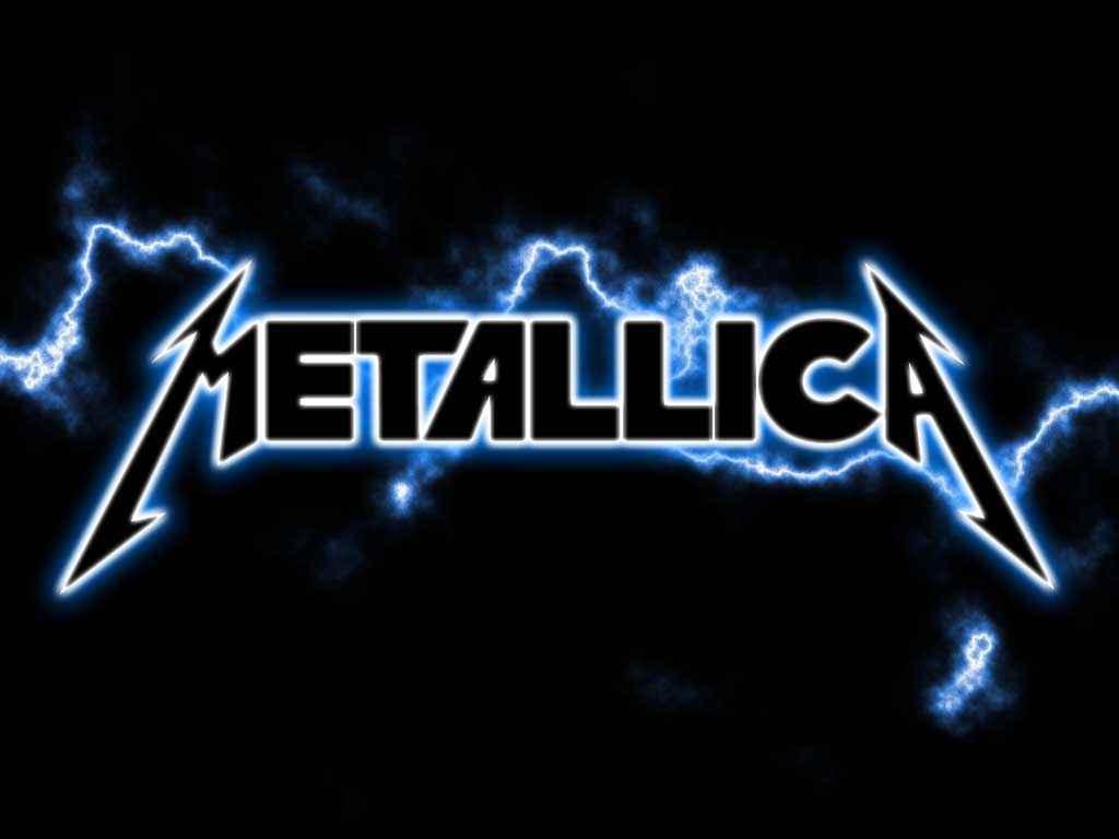 metallica_india_india_tour_2011