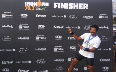 Finisher_Goa Ironman